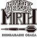amusement&dartsbar MIRTH
