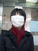 SAPIX渋谷校の19期生等々