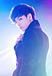 【NU'EST】JR