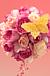wedding bouquet♥