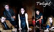 I'm Twilighter
