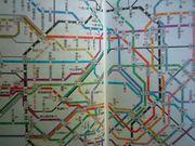 ◎路線地図◎