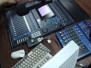 ネトラジ Radio Communication