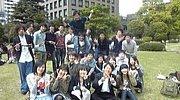 2009年入学早稲田商学部24組