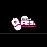 0-Fes