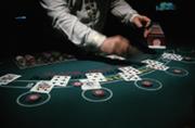 日本カジノプロジェクト