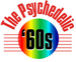The Psychedelic '60s