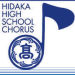 日高高校合唱部