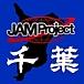 JAM Project@千葉