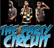 The Party Circuit