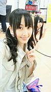 SKE48@中国・四国地方