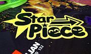 スノーボード☆Star Piece