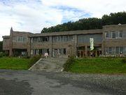 宮城県大崎市立清滝小学校
