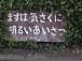 矢本西小学校