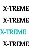 X-TREME  龍谷