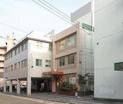 福岡の学習塾【福陵館】OB・OG会