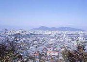 日本一のふるさとを創る会