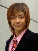 尾崎正義の今後を見守るコミュ