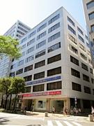 九州投資の会