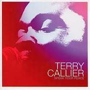 ★TERRY CALLIER