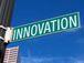 イノベーション