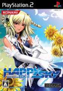 [CS]HAPPY SKY