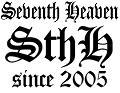 Seventh Heaven since2005