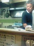 麺モールのオヤジを応援する会