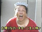めいど戦隊金レンジャー