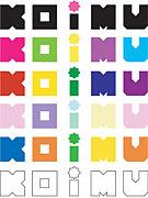 KOiMU