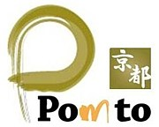 Pomto京都 コミュニティ