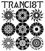 〜 TRANCIST 〜