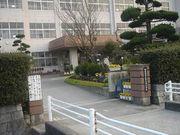 新居浜市立多喜浜小学校