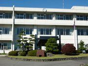 群馬県立農林大学校