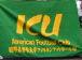 ICU AFC (Apostles)