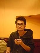 野田 昌志(まあしい)