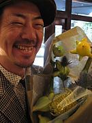 La Coppola Storta @神戸