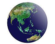 東日本大震災寄付・義捐金・献血