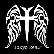 携帯小説 TOKYO REAL