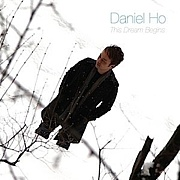 ダニエル ホー Daniel Ho