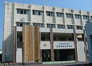 宮崎県立宮崎東高等学校
