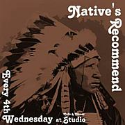 Native's Recommend