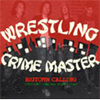 wrestling crime master