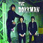 THE DOKKMAN