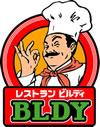 BLDY@復活熱望中