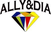 Ally&Dia(アリー&ダイア)