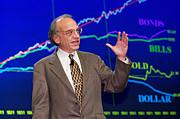 ジェレミー・シーゲルの長期投資
