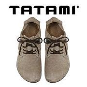 TATAMI-shoes