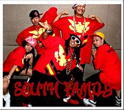 ■□■SOUTH FAMILY■□■