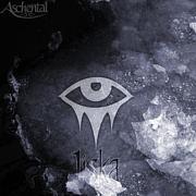 Aschental